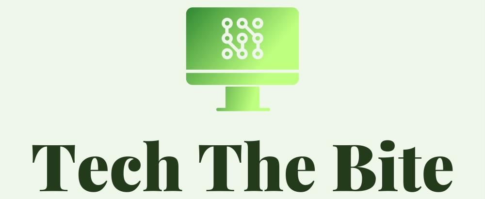 Tech The Bite