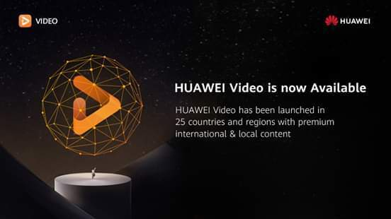 Download latest Huawei Video Apk 8.3.90.313
