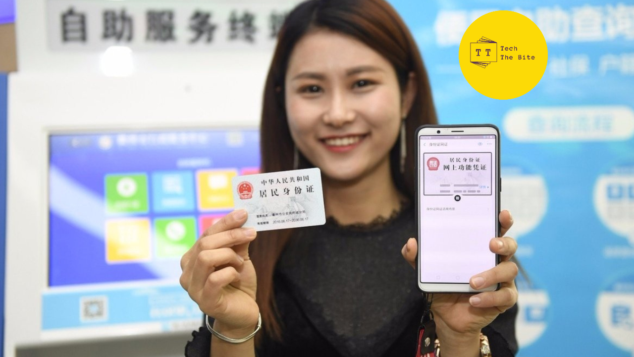 which are 47 Huawei and Honor Smartphones who can support Hangzhou Citizen Card?