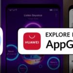Huawei Music 12.11.9.305