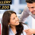 AppGallery 10.4.2.200