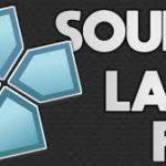 PPSSPP 1.9.4 Audio/Sound Lag Fix 2020